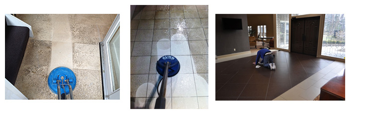 Grout Cleaning Services In Canberra