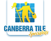 Tile Specialists Canberra