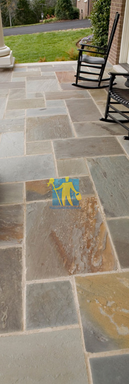 Bluestone Tiles Cleaning and Bluestone Tiles Sealing  Services Canberra