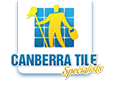 Canberra specialists logo