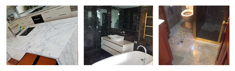Professional Tile Repair & Replacement Services Canberra