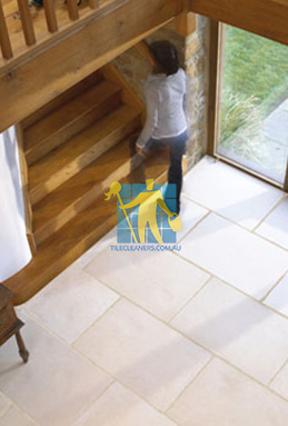 limestone tiles indoor tuscany Jerrabomberra cleaning